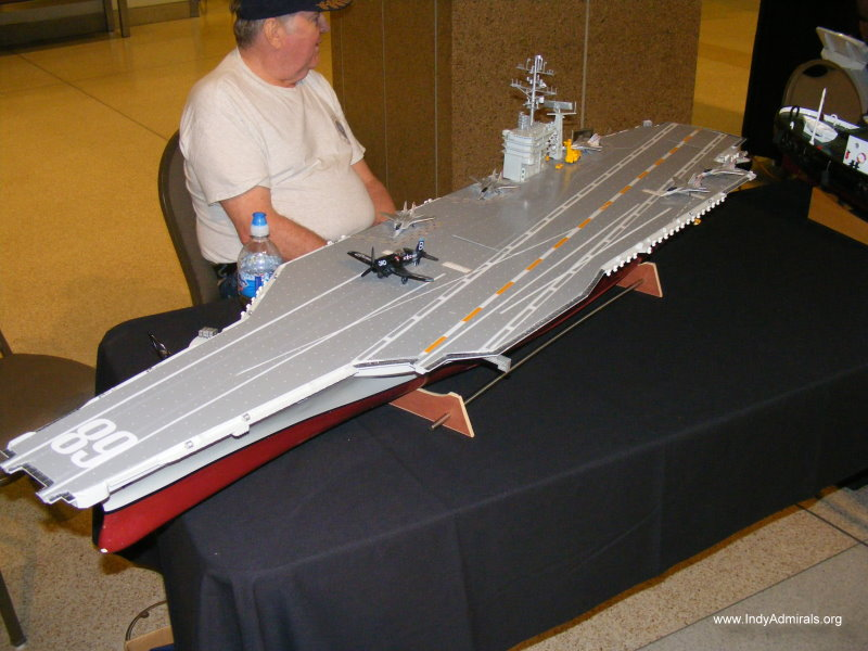 rc plane models with Scale on Gpma1411 likewise Top 10 Sports Cars At Los Angeles Auto Show also Page 2 also Details moreover Flza4020 Gallery.